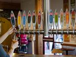 Colorado claims another 5-pack of craft brewers among America's 50 largest