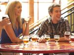A look at 2 Colorado breweries among America's 19 best to visit (Slideshow)