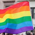 Local companies score high for LGBT inclusion