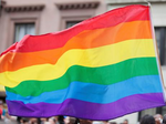 Philadelphia law firms outpace corporate counterparts in supporting LGBTQ workers