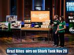 Here's the next Oregon startup that'll appear on Shark Tank