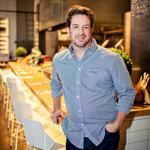 Seattle chef <strong>Jason</strong> <strong>Wilson</strong> of Crush fame to open restaurant in new Bellevue hotel