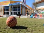 Take a look inside Baybrook Mall's massive expansion (Video)