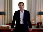 The secret's out — UH to pay Matthew McConaughey big bucks for speech