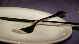 Would you eat at a restaurant if you knew it failed a health inspection?