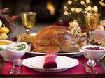 What's open, what's closed on Thanksgiving weekend