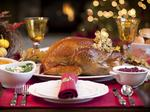 Price tag for Thanksgiving dinner drops slightly in Missouri