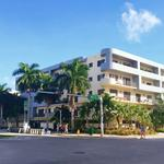 Condo owners on South Beach's Lincoln Road seek bulk sale