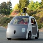 Obama pledges $4B to clear the way for driverless cars