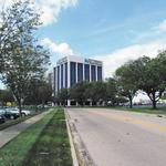 Health network plans Xenia medical office