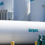 Airgas seeks incentives for possible $47 million facility in the Triad