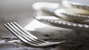 A classic Louisville restaurant has been sold