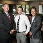 Growing Greater Cincinnati logistics company to expand, hire dozens of employees
