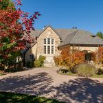 Home of the Day: Magnificent French Country Estate