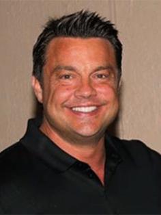 Jeff Collignon