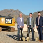 Condo comeback? New projects start up in Ahwatukee, midtown, Scottsdale