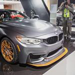 BMW's new models are cool, but are they the future? (Video)