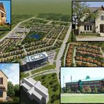 Massive $1B mixed-use development gets underway in Farmers Branch