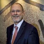 Innovation All-Stars: Lifetime Achievement award winner Josh Boger, former CEO of Vertex