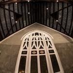 Inside 5Church's new Charleston restaurant (PHOTOS)