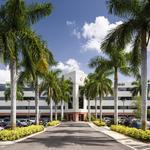 Adler Kawa buys Boca Raton office center for $32M