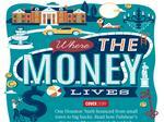 Where the Money Lives: A deep dive into Fulshear's full pockets