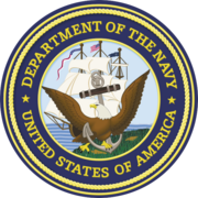 3. Navy Region Northwest employed 41,000 people in Washington state in 2012. That included Naval Base Kitsap at Bangor, Naval Air Station Whidbey Island,  Naval Station Everett, and Naval Magazine Indian Island, a munitions handling facility in Jefferson County between Port Townsend Bay and Kilisut Harbor.