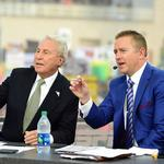 ESPN to open college football season in Atlanta with 'College GameDay'