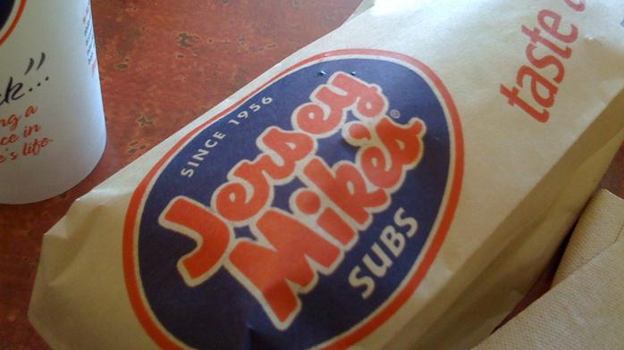 Jersey Mike's Subs to open first Maui location