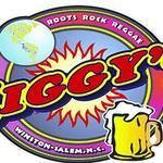 Ziggy's to close in February; piano store opens in Greensboro