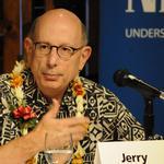 Catholic Charities to break ground on Hawaii senior housing project