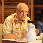 Understanding the bill behind the UH regents resignations