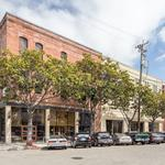Miami investor beats other national bidders to buy Oakland tech office