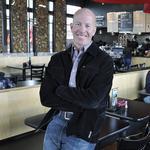 Restaurateurs have big growth plans in metro Denver