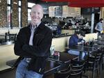 Restaurateurs have big growth plans in metro Denver