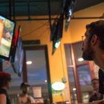 Arcade bar growth turns Phoenix into multiplayer arena