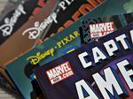 Disney/ABC's 'Marvel's Inhumans' set to create dozens of jobs in Hawaii, state says
