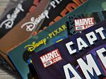 Disney, Marvel head to Hawaii to film 'Marvel: The Inhumans' IMAX movie and TV series