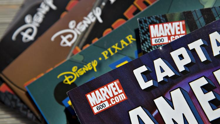 "Disney, Marvel Studios and IMAX are planning to develop a headquarters for Marvel's next major project — a feature film and ABC television series ""Marvels The Inhumans"" — in a former Navy facility in Hawaii."