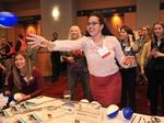Best Places to Work program capped off with awards banquet (PHOTOS)