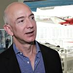 HQ2: Tech talent to determine if Dallas sinks, swims in Amazon applicant pool