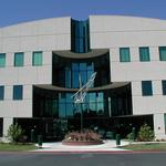 Opening first office here, Toshiba leases space in Folsom, with jobs to come