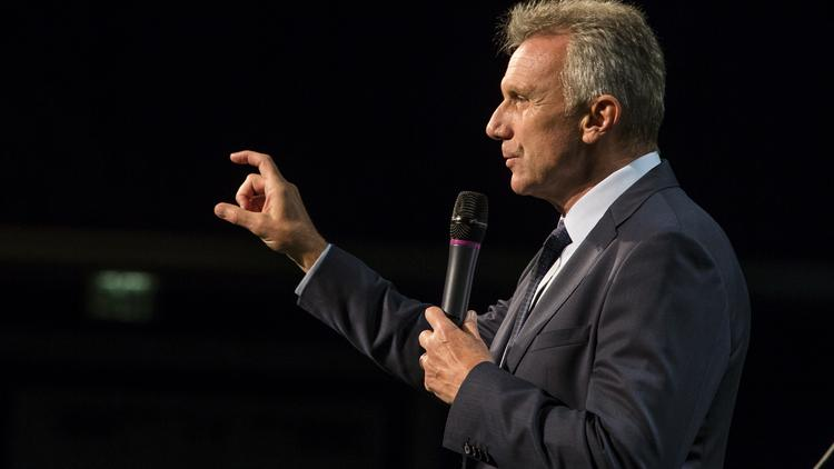 Joe Montana, Carol Bartz among $75M backers of San Jose