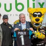 Publix scores a marketing touchdown with NFL-themed promotions