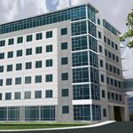 San Antonio's medical office space continues leasing, absorption momentum