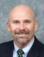 Fisher & Phillips opens San Antonio law office