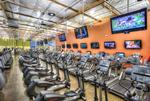 In-Shape plans to open Woodland gym in October
