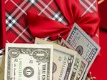 4 questions to help businesses invest wisely for the holiday season