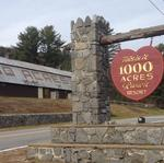 Sale of Adirondacks ranch expected this month