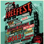 Virgin Mobile cancels 2014 FreeFest